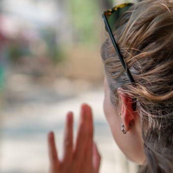 Jour 33 : Dernier jour à Yangon et au Myanmar