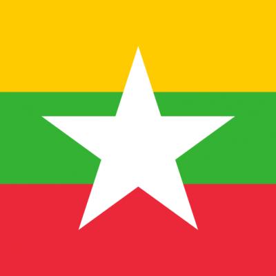800px-Flag_of_Myanmar